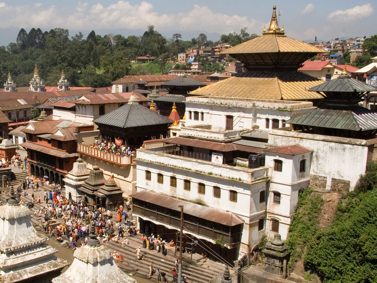 pashupatinath temple Pashupatinath temple, kathmandu: see 3,775 reviews, articles, and 2,345 photos of pashupatinath temple, ranked no7 on tripadvisor among 147 attractions in kathmandu.